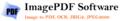 PDF OCR Compressor (JBIG2, JPEG2000) 1