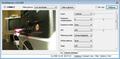 ExtraWebcam 1
