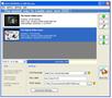 Solid AVI/DIVX/WMV to DVD Burner 1