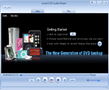 iLead DVD Audio Ripper 1