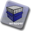 Graybox OPC DA Auto Wrapper Screenshot
