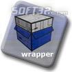Graybox OPC DA Auto Wrapper Screenshot 3