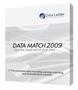 DataMatch 2008 1