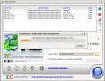 ZC Video Converter 2
