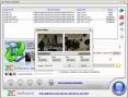 ZC Video Converter 4