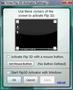 Vista Flip 3D Activator 1