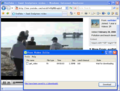 Free Video Zilla 1