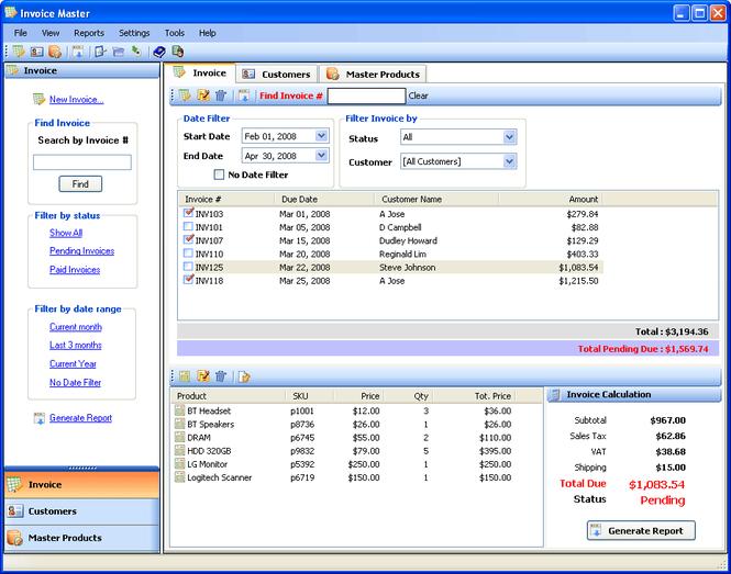 adobe flash cs5 portable free download