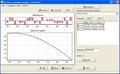 Regression Analysis - DataFitting 1