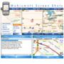 Mobium GPS Navigation System 1