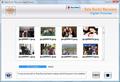 Digital Photo Rescue Software 1