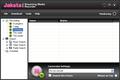 Jaksta Streaming Media Recorder and Converter 3