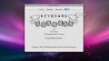 Keyboard Maestro 1
