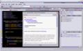 TJI Java IDE 1