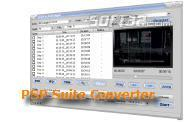 3Q PSP Suite Screenshot 1