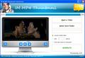 IM MP4 Thumbnail 1