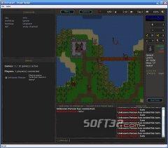 BYOND Screenshot 13