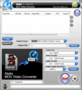 Abdio MOV Video Converter 1