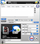 Abdio MP4 Video Converter 1