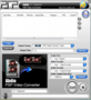 Abdio PSP Video Converter 1