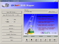 OKSoft DVD Ripper 3