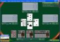 Spades Online 1