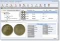 CoinManage Canada Coin Software 1