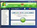 Registry Cure 1