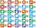 Perfect Blog Icons 3