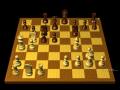 Sigma Chess 2