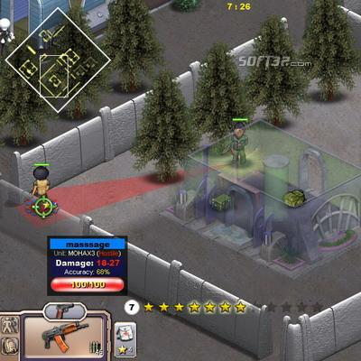 Gunrox Screenshot 3