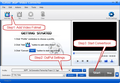 Eztoo 3GP Video Converter 1