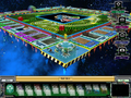 Monopoly Galactic Imperia 1