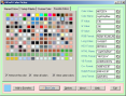OKSoft Color Picker 3