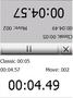 Go Chess Clock 1