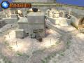 PlaneShift 2