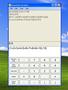 Household Calculator 1