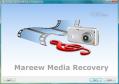 Mareew Media Recovery 3