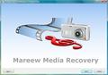 Mareew Media Recovery 1