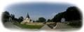 *Spherical Panorama Web Page Creator 1