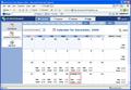 Advanced Time Reports Web Professional 1