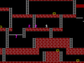 Lode Runner. Episode I: Classicwards 1