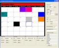 Calendar ActiveX Control SDK 1