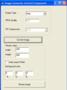 MainMedia Image Converter ActiveX Component 1