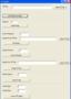 TIFF Merge Split ActiveX Component 1