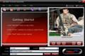 CXBSoft DVD To iPod Converter 1