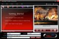 CXBSoft DVD To MP3 Converter 1