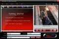 CXBSoft DVD To 3GP Converter 1