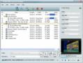 4Media Video Converter Standard 3
