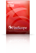 FireScope BSM:BE Screenshot
